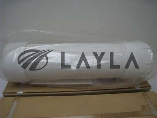 914252-001/-/NEW Aviza WJ 914252-001 WJ 999 or 1000 CVD Belt, Length 20 feet Width 9 1/4 inch/Aviza/-_01