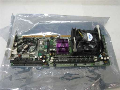 -/-/3 SBC B9300600AB18710822 Single board computer W/P4 2.0 Ghz CPU and 1 GB Ram/-/-_01