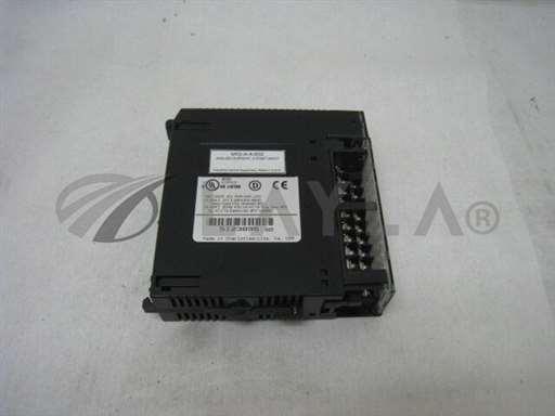 -/-/Berkeley Process controls MIO-A-4-602 ANALOG CURRENT, 4 point input//_01