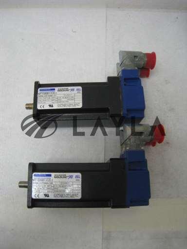 968601/-/2 Kollmorgen MT1506B1-E2C1 Servomotor, goldline series, Ipec novvelus 968601/Novellus/-_01