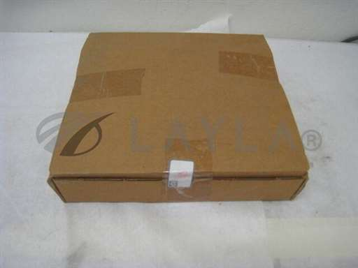 0150-05469/-/NEW AMAT 0150-05469 Cable assy, computer interface, EVC, MM/AMAT/-_01