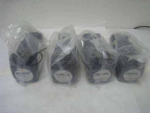 GM090-C2A1B-001/-/4 NEW Bayside GM090-C2A1B-001, 971041, Gear motors/Bayside/-_01