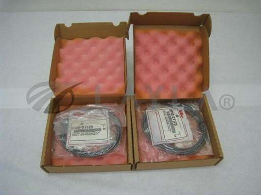 0150-01125/-/2 AMAT 0150-01125 cable assy cell cont./Plating PS INTC./AMAT/-_01