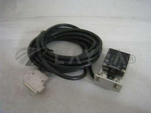 0040-21985/-/Hokuyo DMS-HB1-Z1 OMRON XM2S-25/-/-_01