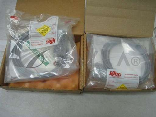 0140-77480/-/2 new AMAT 0140-77480 cable, robot, DC, K17 TO/AMAT/-_01
