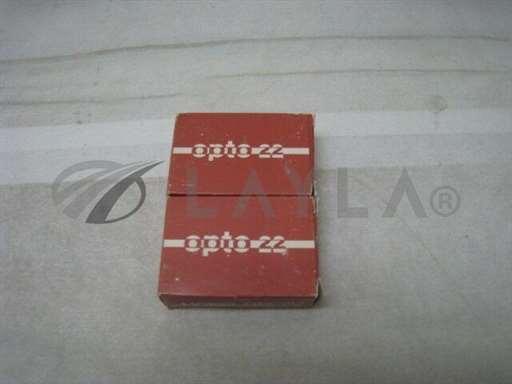 ODC5Q/-/2 new OPTO 22 model ODC5Q/Opto 22/-_01