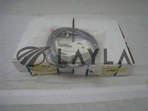0620-02707/-/5 new AMAT 0620-02707 N/F power cable assy./AMAT/-_01