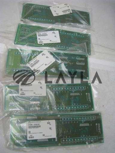 0100-01010/-/5 new AMAT 0100-01010 PCB ASSY INTFC SECS II/AMAT/-_01