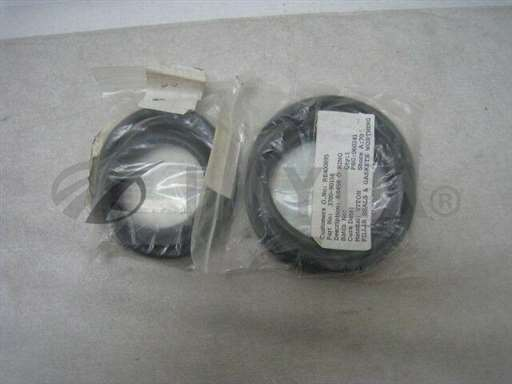 3700-90156/-/2 new AMAT 3700-90156 O-RING ID 368 CSD 6.99/AMAT/-_01