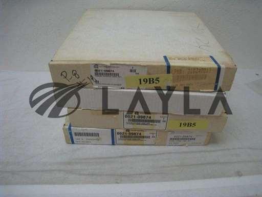 0021-09874/-/4 new AMAT 0021-09874 plenum cathode liner rps/AMAT/-_01