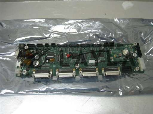 3200-1226/-/Asyst Technologies 3200-1226-03A PCBA/ASYST Crossing Automation Brooks/-_01
