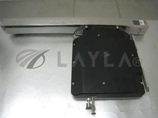 -/-/Asyst 4002-6633-01 Wafer Mapper assembly/-/-_01
