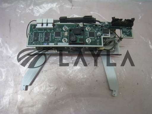 4002-6446/-/Asyst 4002-6446-01 Robot Wafer Mapper Dual Arm, 3200-1229-01, 1229-01-16001780/ASYST Crossing Automation Brooks/-_01