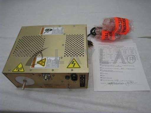 -/-/COMDEL INC. CPMX-2500, Match Pro, RF Matching Network, FP2307R1 Novellus 21-2405/Adtec/-_01