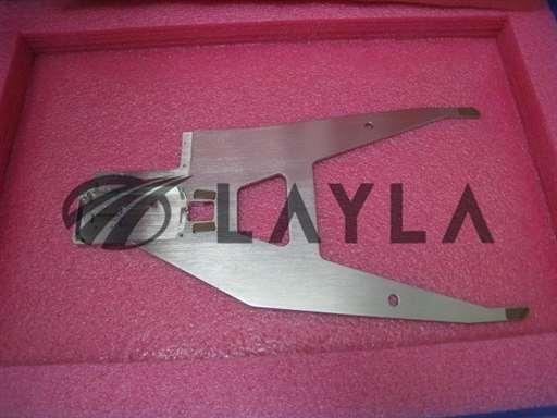 -/-/asyst 4002-7369-01 Roboto blade/-/-_01