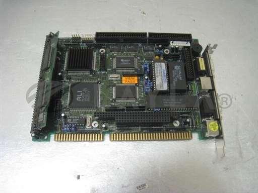 -/-/Texas instrument 1/2 CPU PCB board ASC-TI486/-/-_01