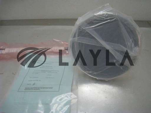 0010-03368/-/AMAT 0010-03368 WxZ Heater Assembly, 8 inch, New in Box with papers/-/AMAT_01