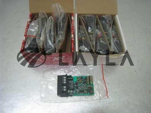 5100637/-/10 NEW Carlo Gavazzi EDM TC TYPE J INPUT PROG LOCK, 5100637/Carlo Gavazzi/-_01