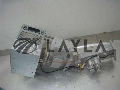 D13604/D13449/Astex D13449 Microwave magnetron, D13604 waveguide, C13477 isolator, AMAT HDP/Astex/-_01