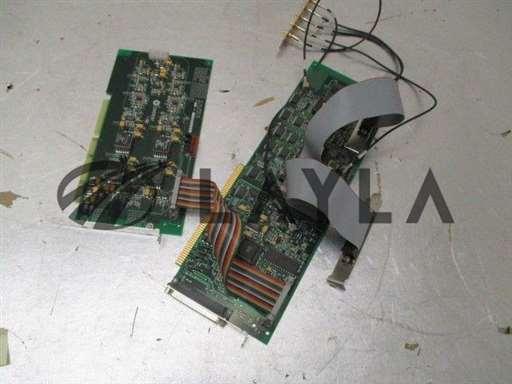 -/-/Zip TEC Driver BD 0176-670-00, DPG I/0 BD 0175-603-00/-/-_01