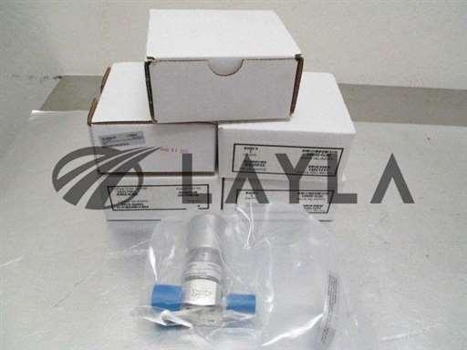 3870-00864/-/5 AMAT 3870-00864, Veriflo 955A0PLNCSFSFM, 45400048 pneumatic valve, VCR fitting/AMAT/-_01
