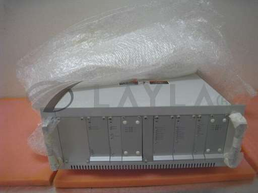 0090-91436/-/NEW AMAT 0090-91436 SOURCE MAGNET CONTROLLER CHASSIS PRE ACCEL/AMAG CTRL CHASSIS/AMAT/-_01