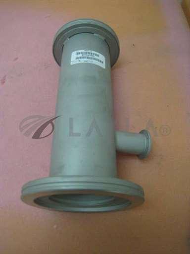 -/-/Vacuum Adapter Flange DN 130/-/-_01