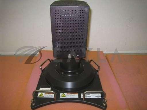 -/-/AMAT 0010-01995 Centura Throttle Valve NSK ACT XY-MS0014-104 Poly/AMAT/-_01