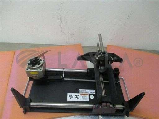 -/-/AMAT 0010-70001 Module MFG Cassette Handler Bottom P5000 34194-01/-/-_01