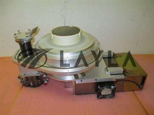 -/-/AMAT Endura PVD Pre Clean Chamber Base Assembly RF match, Lift Chuck/-/-_01