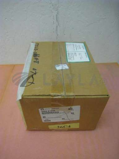 3860-01648/-/NEW AMAT 3860-01648 Handler Pneumatic Tube, Spare for 0190-77171/AMAT/-_01