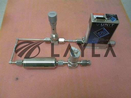 0010-05210/-/AMAT 0010-05210 Assy, N2 Purge, Unit, 200MM Radiance, 3030-07103 UNIT 1660 MFM/AMAT/-_01
