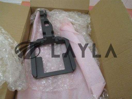 -/-/AMAT 0040-02590 Arm, Head, Lift, Robot Head, Ecp/-/-_01
