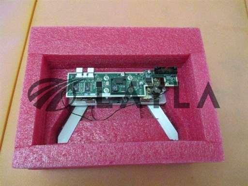 416-07-80D-01R0/-/LIN ENGINEERING 416-07-80D-01R0 PCB 3200-1229-01 9701-2143-01/LIN ENGINEERING/-_01