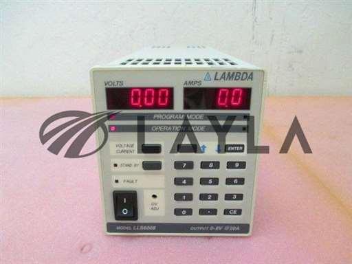-/-/Lambda LLS6008 Regulated Power Supply/-/-_01