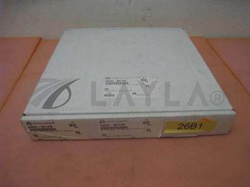 0020-02126/-/NEW AMAT 0020-02126 Bellows seat, Bottom, REV.5.2 HEAD, ECP, S272/AMAT/-_01