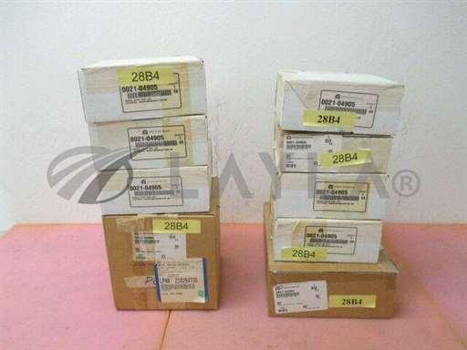 0021-04905/-/9 AMAT 0021-04905 Shield, Shaft SRD, ECP 326590/AMAT/-_01