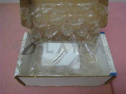0040-37606/-/NEW AMAT 0040-37606 Gas Manifold, CVD AL/AMAT/-_01