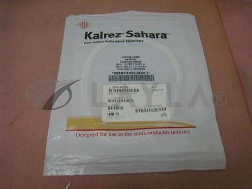 3700-00256/-/AMAT 3700-00256 SEAL RING DYNAMIC BODY, KALREZ SAHARA 13.78x0.203 inch. 327776/AMAT/-_01