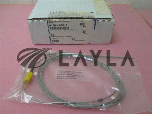 0160-00018/-/AMAT 0160-00018 Thermocouple, Feedthru, High k cvd/AMAT/-_01