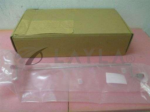0050-00108/-/AMAT 0050-00108 Gasline, A3, Seg III, IM Basic/VS, 395542/AMAT/-_01