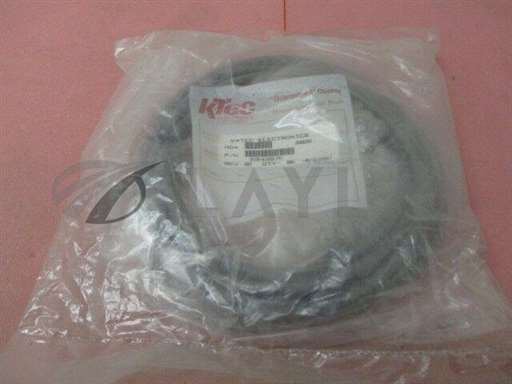 0150-01559/-/AMAT 0150-01559 Cable, Ext, Servo Motor MDP/AMAT/-_01