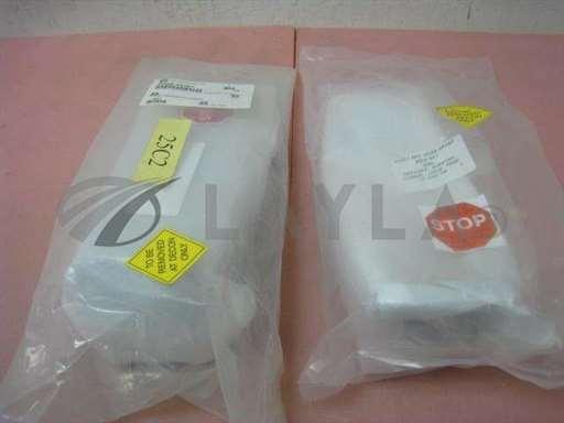 0040-44187/-/2 AMAT 0040-44187 Bracket, Support, Lower, Cold Trap HT CV/AMAT/-_01