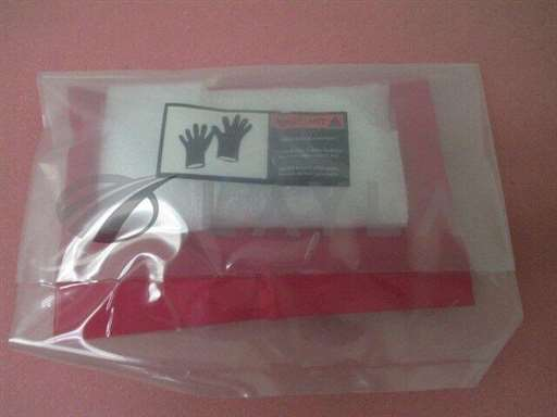 0021-10698/-/AMAT 0021-10698 Adaptor Plate, N2 Purge Sleeves, Chill Coo/AMAT/-_01