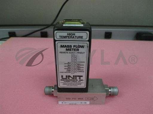 UFM-9150/-/UNIT UFM-9150 MFC, mass flow controller, HE gas, 6 L range/Unit/-_01
