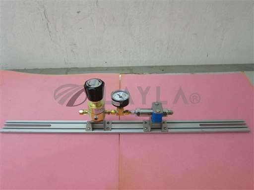 44-2213-242-010/-/Kinetics Fluid System Gas Line, Tescom 44-2213-242-010, ATC L2A-VRGF, Entegris/Tescom/-_01