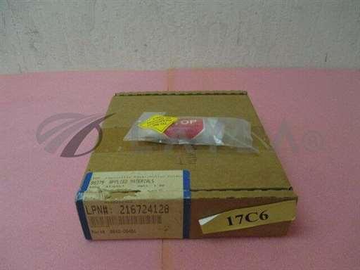 0040-00401/-/AMAT 0040-00401 Fastener Bracket Receiver/AMAT/-_01