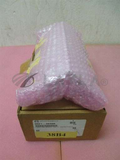 0021-06998/-/AMAT 0021-06998 Cover, PWR Module, END PT, 200/300 Produc/AMAT/-_01