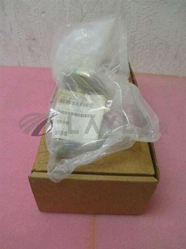 0040-20290/-/AMAT 0040-20290, Leveling Foot Short/AMAT/-_01