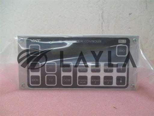 641PM-36PM-1011/136/-/VAT Adaptive pressure controller PM-5, 641PM-36PM-1011/136, 64PM.3C.43, 409005/VAT/-_01